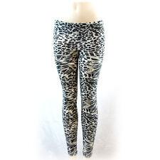 Elixir Beauty Leopard Print Women Sexy Leggings Pants Leopard Leggings