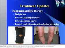 64 slide GERIATRIC RHEUMATIC DISEASE Treatment PowerPoint Presentation on CD