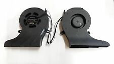"""CPU Cooling Fan For Apple iMac 21.5"""" 2009 A1311 610-0029"""