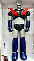 Mazinga Z  Mazinger 30cm - SD Toys - Action Figure con Luci Occhi/Raggio Termico