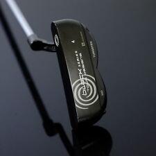 Odyssey Black Series Tour Design #4(34) #780712054 Putter
