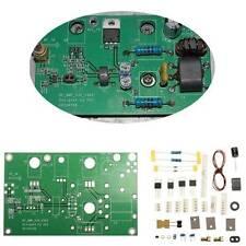 2017 DIY KITS 45W ssb linear power amplifier for transceiver HF radio AMP