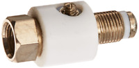 UEi Test Instruments Atha1 Gas Valve Thermocouple Adapter