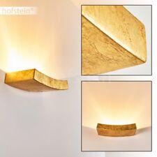 Applique Lampe murale Lampe de séjour Éclairage de couloir Spot mural Céramique