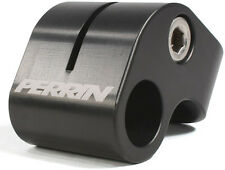 Perrin Short Shift Adapter WRX w/ Shifter Bushings, 2002-2014 WRX  - PSP-INR-200