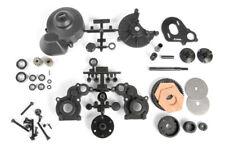 Axial AX30487 Locked Transmission Set SCX10 / II / AX10 Scorpion / Power Ram
