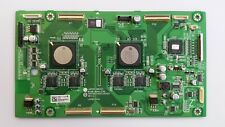 LG 60PG60 Main Logic CTRL Board EBR37177102 (EAX41345403)