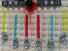 Star Wars Grey LEGO Buidling Toys