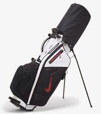 Nike Air Hybrid Golf Bag. MINT