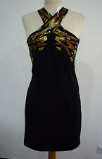 """ROBE """"GUESS by MARCIANO"""" taille: 38 NEUVE"""