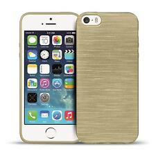 Case for Apple Iphone Case Cover Protective Case Silicone Bumper Cover
