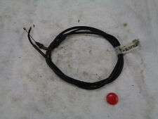 HONDA SA50 VISION METIN 50 2T SCOOTER MOPED PART THROTTLE CABLE