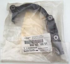 Porsche 911 Boxster Cayman Engine Timing Chain Guide New 99610516651
