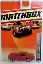 Matchbox Contemporary Diecast Cars, Trucks & Vans
