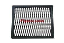 Pipercross Sportluftfilter für Audi A4 S4 8E 8H B6 B7 1.8T 1.9D 3.2 3.0 S4 DTM 1