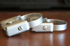 Graflex graflite heavy duty flash mounting clamps #2771