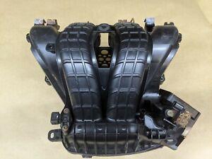 08-17 Mitsubishi Lancer Outlander 2.0L 2.4L NON Turbo Air Intake Manifold Plenum