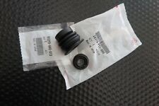 GENUINE HONDA OEM MANUAL TRANSMISSION SHIFT SELECTOR OIL SEAL WITH DUST BOOT