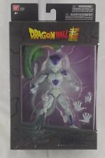 Dragonball Super Dragon Stars Series 2 FRIEZA Final Form Brand New Bandai HTF