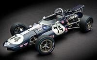 F 1 GP Race Car Ferrari Indy Vintage 18 Sport 24 Midget 43 Sprint 12