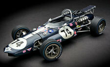 F 1 GP Race Car InspiredBy Ferrari Indy Vintage 18 Sport 24 Midget 43 Sprint 12