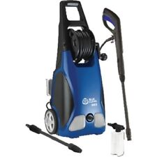 NEW AR Blue Clean AR383 1900 PSI Cold Water Pressure Washer w/ 1 Year Warranty