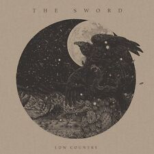 The Sword - Low Country [New CD]