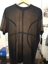 Givenchy Paris Basketball Print Tshirt Size Medium
