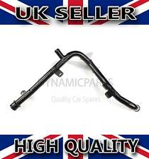 VW PASSAT GOLF MK5 AUDI A3 1.9 TDI WATER COOLANT PIPE 038121065CL