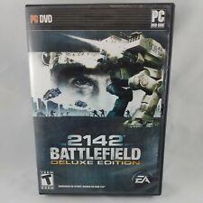 Battlefield 2142 (Apple, 2007) b62