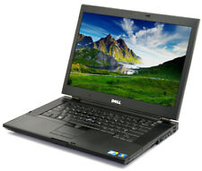Dell Latitude E6400 Intel 2.26GHz / 4GB RAM / 160GB / WIN 10 PRO / WIFI /DVD/RW