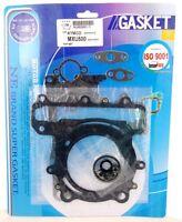 KR Dichtsatz Motordichtsatz TopEnd KYMCO MXU 500 06-13 ... Cylinder Gasket set