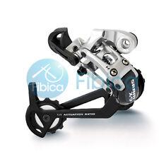 New SRAM X9 9-speed MTB Bike Cycling Rear Derailleur Alloy Long cage