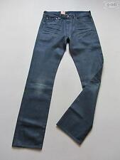 Levi 's ® 501 straight jeans pantalon, w 36/L 34, Neuf! original fit vintage denim!