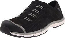 New  GoLite  Slide Lite casual walking black    shoes men's size 6