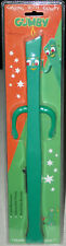 Gumby Summer Barbeque Grill Grilling Lighter Xmas Gift Collector BBQ Art Clokey