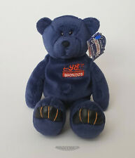 🚦Limited Treasures Preview Edition Bears - Denver Broncos - Elway - 1998 - New!