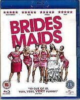 Bridesmaids Blu-Ray Nuevo Blu-Ray (8283150)