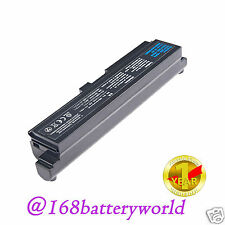 12 Cell battery for Toshiba PA3634U-1BAS,PA3634U-1BRS,PA3728U-1BAS,PA3728U-1BRS