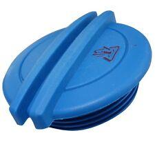 Bouchon de réservoir de liquide de refroidissement compatible avec 3B0 121 321