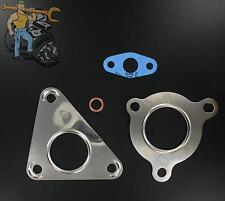 Kit pochette de JOINTS pour turbo Garrett GT1749v 708639 Renault 1.9 dci 120 cv