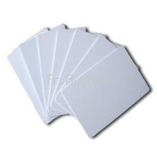 10PCS UID Proximity Card Changeable Sector 0 Block 0 Writable 13.56Mhz RFID