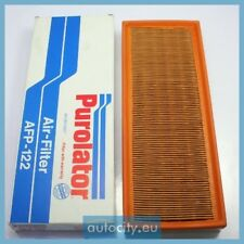 PUROLATOR AFP122 Air Filter/Filtre a air/Luchtfilter/Luftfilter