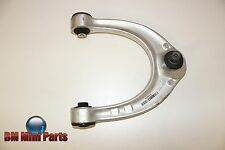 BMW F10 M5 RIGHT WISHBONE CAMBER CORRECTION CONTROL ARM 31127849504
