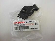 original Kupplungshebel Aufnahme Halter Kupplungsgriff Yamaha TDR 125 / DT 125 R