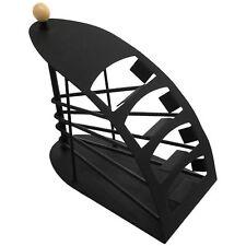 Great Ideas Remote Control TV Handset Holder / Storage Caddy / Organiser G9C6