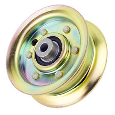 Idler Pulley For Poulan Po19542Lt PXT12538 PXT155G42 PXT175G42 Wet2242 Stb