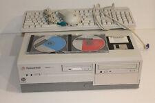 packard bell axcel 453cd computer
