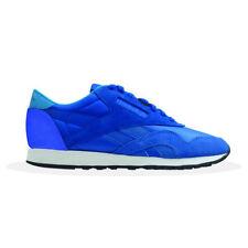 Reebok Damen-Turnschuhe & -Sneaker aus Nylon Classics-Label