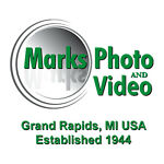 Marks Photo and Video